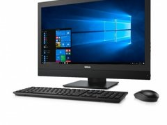 Aio DELL, OPTIPLEX 7450 AIO, Intel Core i5-
